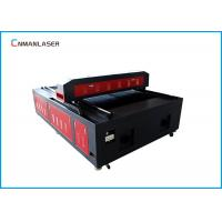 China 1325 Tabletop Plastic Leather  MDF Paper Acrylic Wood Cnc CO2 Laser Cutting Machine on sale
