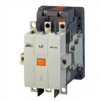 Best Construction  hoist parts of contactor wholesale