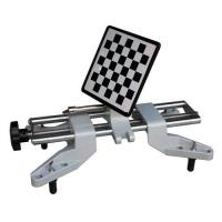 Best 110V/220V Automotive Wheel Alignment Equipment Clamp Waterproof  With Target wholesale