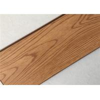 Details of durable clearance laminate flooring diy matte for Laminate flooring clearance