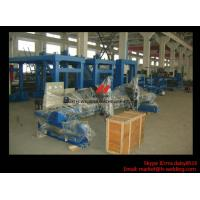 Best Plasma CNC Cutting Machine / Machinery / Equipment With Arc Voltage Height Controller wholesale