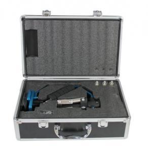 Cheap Pro Hand held stabilizer for Camera HD DSLR Canon 550D 500D 600D 60D 40D 5D 5DII for sale