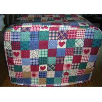 Best Decorative Cover Machine Washable Appliance Cover Toaster OvenCover With Customized Pattern wholesale