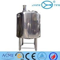 Best Long Life Span Industrial Filter Housing Water Treatment Easy To Operate wholesale