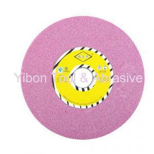 Best Alumnium Oxide Abrasive polishing wheel wholesale