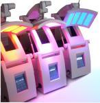 Best Skin Care Photon Light Therapy Machine Skin Rejuvenation Non Invasive wholesale