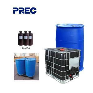 Best Water Borne Dispersions Self Crosslinking Acrylic Resin 214.22 Methyl Acrylate Acid wholesale