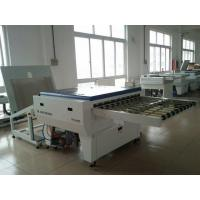 Best high Quality 90 Thermal CTP Plate Processor wholesale