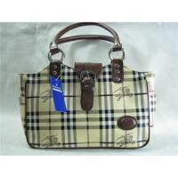 Best Fashion and Generous of Brand Handbags wholesale