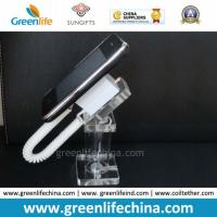 Best Phone Retail Shop Necessary Anti-Theft Display System for iPhone wholesale