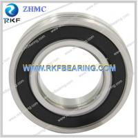 Buy cheap SKF 4212 ATN9 Double Row Deep Groove Ball Bearing China Supplier from wholesalers