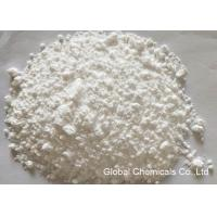 Buy cheap White powder Etizolam Vendor Research Chemicals Powder strong effect benzo from wholesalers