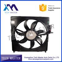 Best 17428618240 17428618241 Radiator Cooling Fan For B-M-W E70/E71 600W Cooling System wholesale