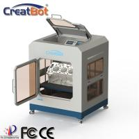 Best Big Industrial Fdm 3d Printer , High Precision 3d Printer Carbon Fiber Nylon Printing wholesale