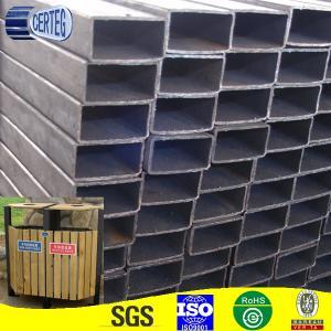 Best Welded Steel Tubing wholesale