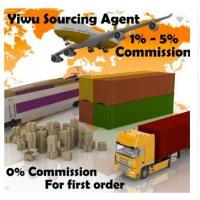 Buy cheap Professional Reliable Mexico Amazon Shipping Agent 1688 Buying Agent from wholesalers