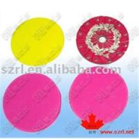 Best HTV Silicone For Jewelry Casting wholesale