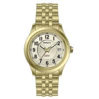 Download Best Wrist Watches Images For Boys