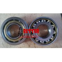 Quality BETTER Halco 2500 Centrifugal Pump Inboard Outboard Bearings Roller P/N 661009010 648408201S 20616-1S 20615-1 wholesale