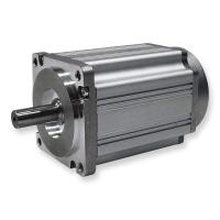 Best Delta Winding Brushless DC Electric Motor 60ZW3S Series Square 60 * 60 mm Size wholesale