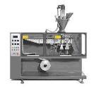 Best Packaging Machinery /Washing Powder Horizontal Packaging Machinery (IM-11) wholesale