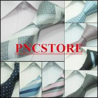 Best Neckties for men silk ties 100%silk neckties Wholesale shirts ties necktie,mix order 12pcs/lot,0315A wholesale