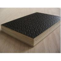 Best formwork film faced plywood  wholesale