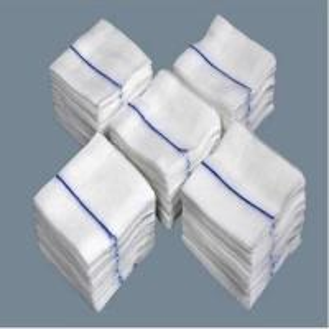 Best 2012 China Hot Sterile Cotton Gauze swab wholesale