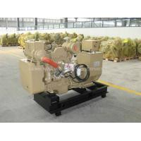 Best Diesel Generator Power Cummins Generator Diesel wholesale