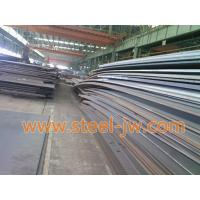 China SM570 steel plate manufacturer on sale