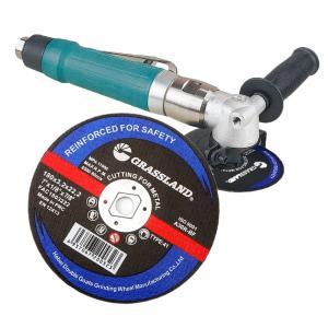 Best Steel Freehand 7 Inch MPA Metal Cutting Wheel 7x1/8x7/8 wholesale