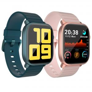 "Best Multiple Sports Mode 1.4"" Business Movement Smartwatch wholesale"