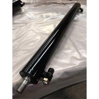 Buy cheap Hydraulic Cylinder for Agricultural Machinery Agricultural Cylinder Hydraulic Cylinder for Farming Tools from wholesalers