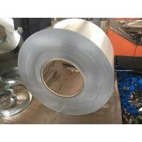 Best custom cut JIS, CGCC Soft commercial and Lock forming Prepainted Color Steel Coils / Coil wholesale