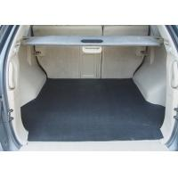 Best Commercial antislip pvc floor mat for car trunk in roll can be tailored wholesale