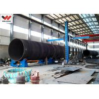 Best Linkage Control Welding Column and Boom Light Duty Type For Welding Center wholesale
