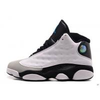 Cheap Cheap Air Jordan 13 Women shoes for sale