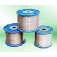 Best Ultra Thin 0.05mm Copper Clad Steel Wire for Power Tools wholesale