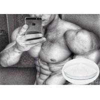 Best Anti Estrogen Clomid Steroids Musclebuilding Clomifene Citrate for Muscle Growth wholesale