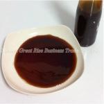 Best Premium Oyster Sauce, Seasoning Food wholesale