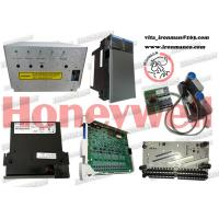 Best HONEYWELL 51305517-100 51403299-100 51403224-200 LCNP4 CARD Pls contact vita_ironman@163.com wholesale