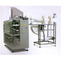 Best Horizontal Wet Tissue Packing Machine (DXDH-T110) wholesale