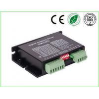 Best DM422D Closed Loop Stepper Motor Driver Bipolar Two Phase Low Noise wholesale
