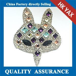 Best Hot Crystal Shoes decorative rhinestones;decorative rhinestones patch wholesale