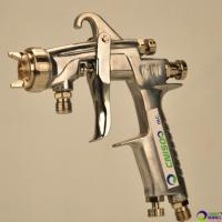 Best Manual Spray Gun for Small Object Furniture Coating Metal Coating(W-101) wholesale