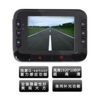 Best AT100 High-definition Entertainment Car Video Recorder wholesale