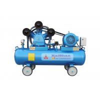 Best 50 / 60HZ Industrial Portable Air Compressor For Spray Painting 12.5 Bar 15kw wholesale