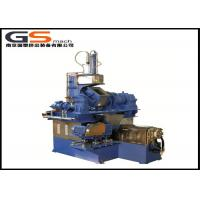 Best Laboratory 5-10kg/H Capacity Force Feeder Extruder For Plastic Pellet Extrusion Line wholesale