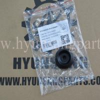 Best B229900003690 Excavator Hydraulic Parts Cushion 8251443 3967265 3921323 82518442 60016201 For Sany Cummins wholesale