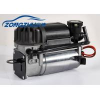 Best Mercedes Benz W220 WABCO Air Suspension Compressor Brand New A2203200104 wholesale